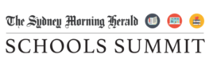 Sydney Morning Herald Schools